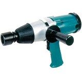 MAKITA Well Balance Impact Wrench [6906] - Kunci Sok Elektrik